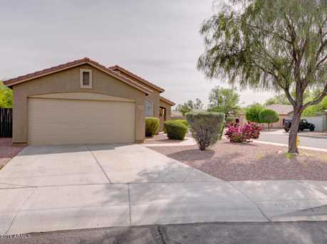 13314 W Mauna Loa Lane - Photo 3