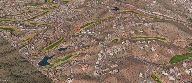 15421 E Crested Butte Trail - Photo 5