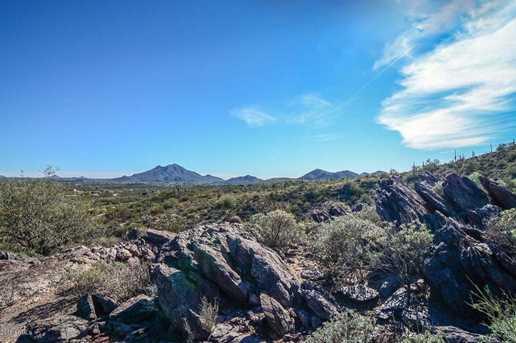 5170 E Rockaway Hills - Photo 9