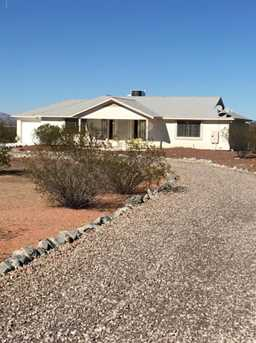 51122 W Iver Road - Photo 1