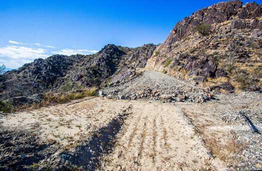 7620 N Red Ledge Drive - Photo 17