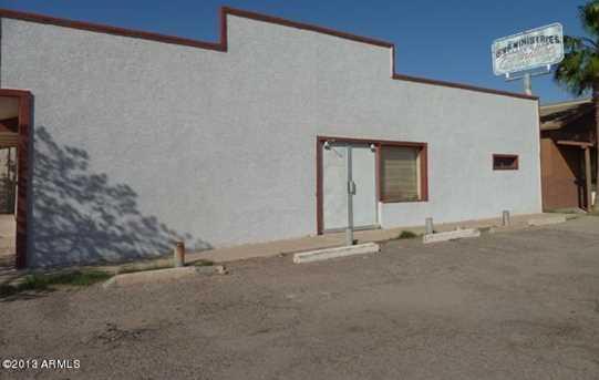 516 W Frontier Street - Photo 1