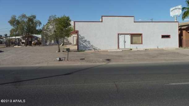 516 W Frontier Street - Photo 17