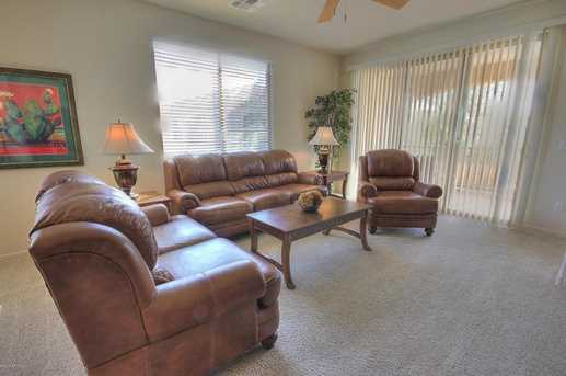 14815 N Fountain Hills Boulevard #207 - Photo 11