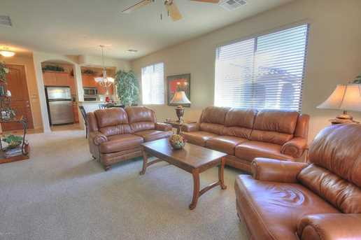14815 N Fountain Hills Boulevard #207 - Photo 13