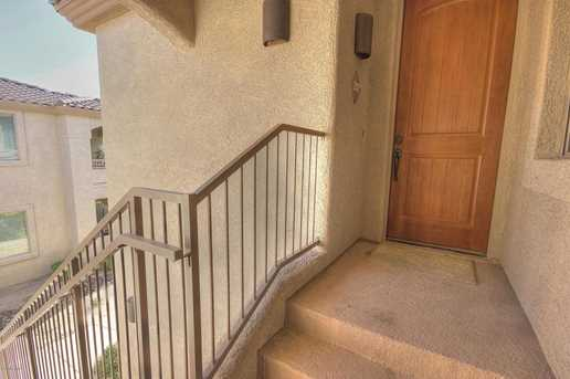 14815 N Fountain Hills Boulevard #207 - Photo 7