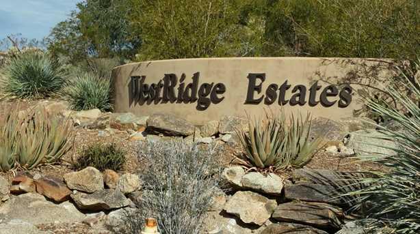 15344 E Westridge Dr - Photo 1
