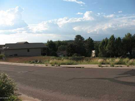 412 E Phoenix Street - Photo 3