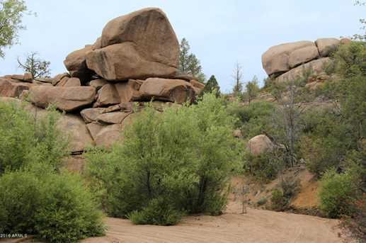10100 E Granite Dells Road - Photo 11