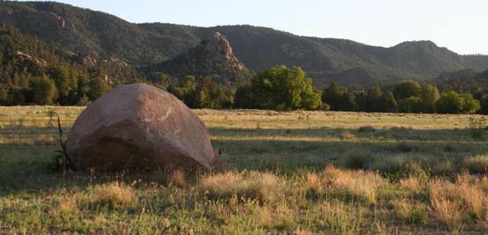 10100 E Granite Dells Road - Photo 7