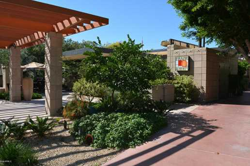2802 E Camino Acequia Drive #67 - Photo 33