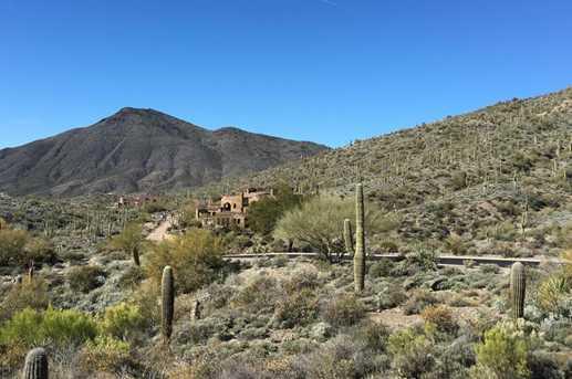 9993 E Reflecting Mountain Way - Photo 1