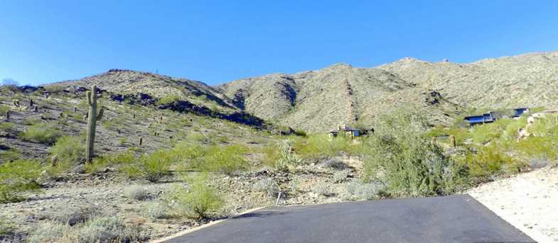 14402 S Presario Trail - Photo 11