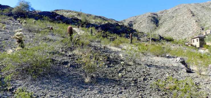 14402 S Presario Trail - Photo 17