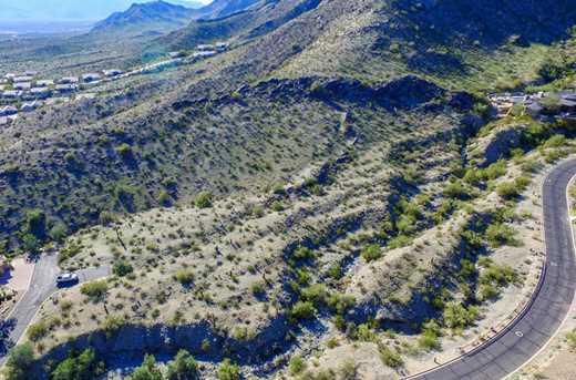 14402 S Presario Trail - Photo 5