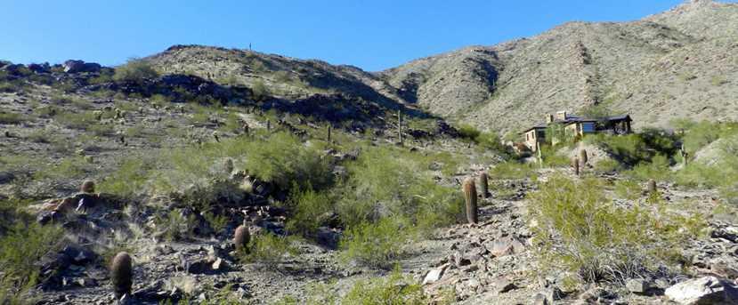 14402 S Presario Trail - Photo 15