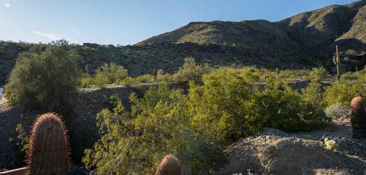 14402 S Presario Trail - Photo 31