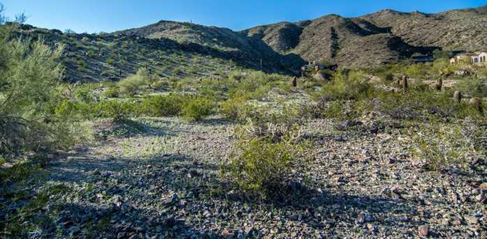 14402 S Presario Trail - Photo 13
