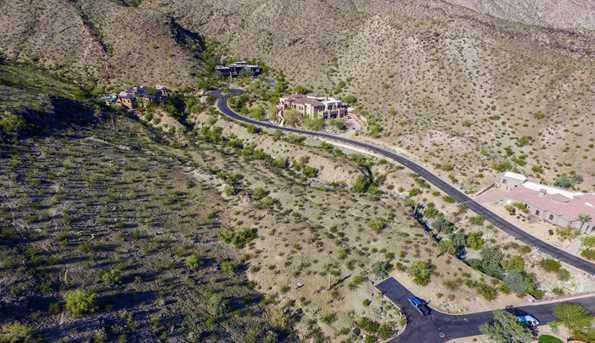 14402 S Presario Trail - Photo 7