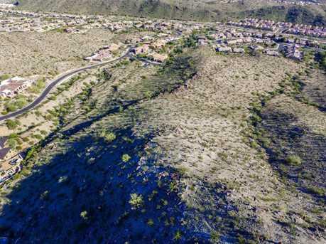 14402 S Presario Trail - Photo 9