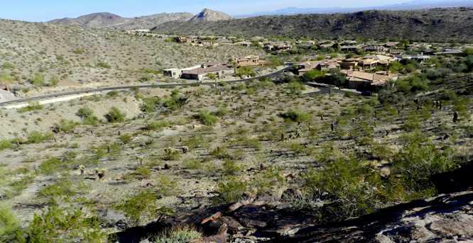 14402 S Presario Trail - Photo 23