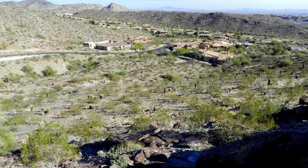 14406 S Presario Trail - Photo 21