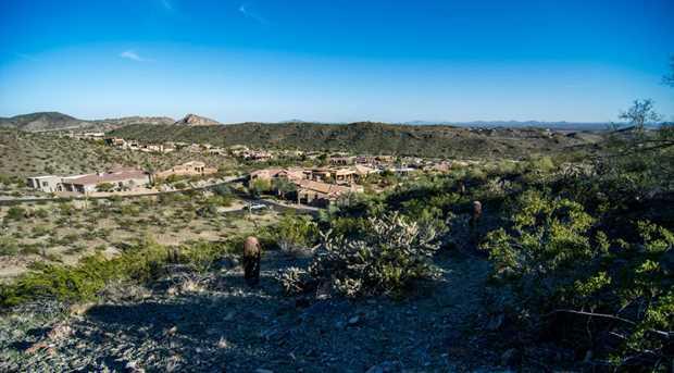 14406 S Presario Trail - Photo 31