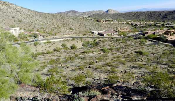 14406 S Presario Trail - Photo 25