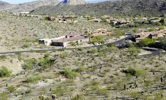 14406 S Presario Trail - Photo 23