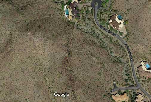 14406 S Presario Trail - Photo 1