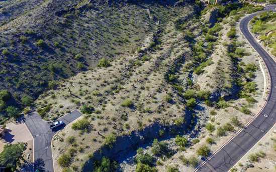 14406 S Presario Trail - Photo 3