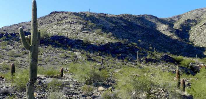 14406 S Presario Trail - Photo 29