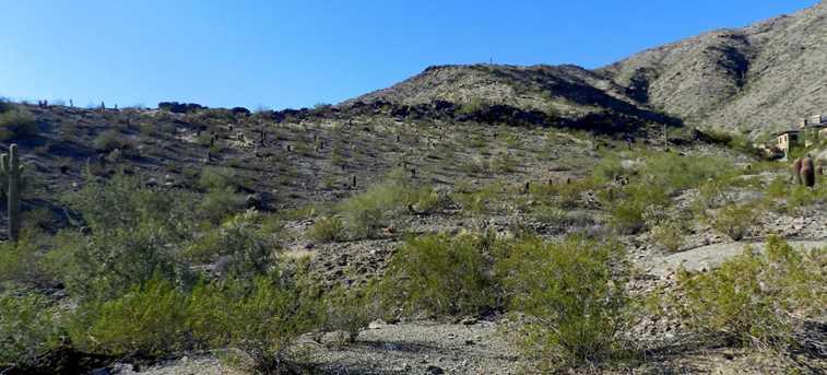 14406 S Presario Trail - Photo 15