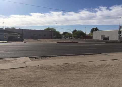 0000 N Arizona Boulevard - Photo 13