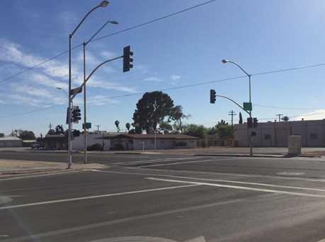 0000 N Arizona Boulevard - Photo 11