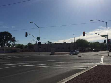 0000 N Arizona Boulevard - Photo 9