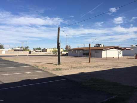 0000 N Arizona Boulevard - Photo 5