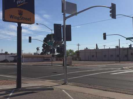 0000 N Arizona Boulevard - Photo 7