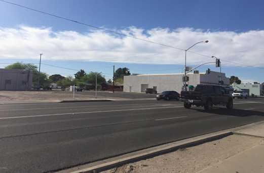 0000 N Arizona Boulevard - Photo 15