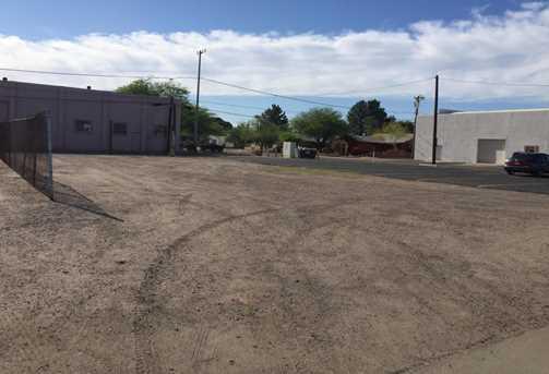 0000 N Arizona Boulevard - Photo 3