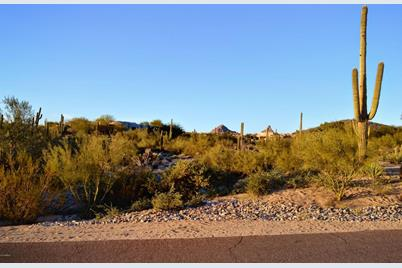 10040 E Foothills Drive - Photo 1