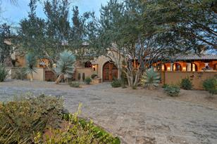 5515 N Saguaro Road - Photo 1