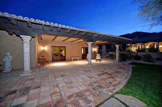 5515 N Saguaro Road - Photo 25