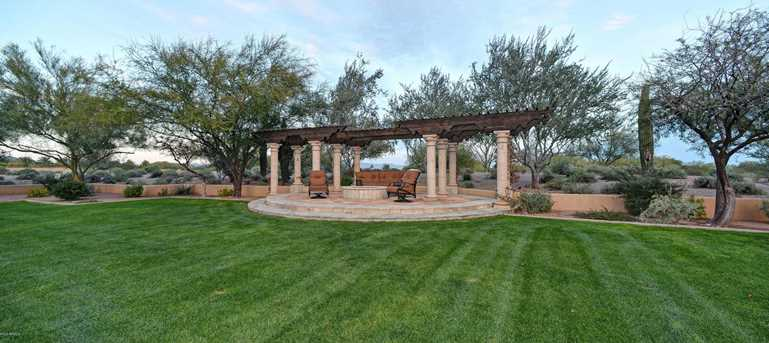 5515 N Saguaro Road - Photo 31