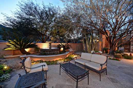 5515 N Saguaro Road - Photo 9
