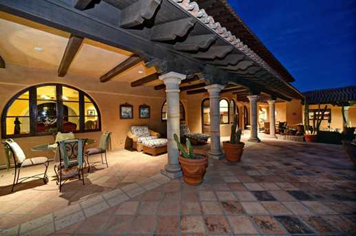 5515 N Saguaro Road - Photo 33
