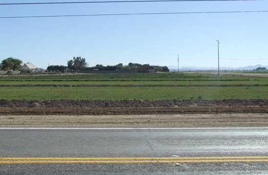 18005 W Yuma Road - Photo 3