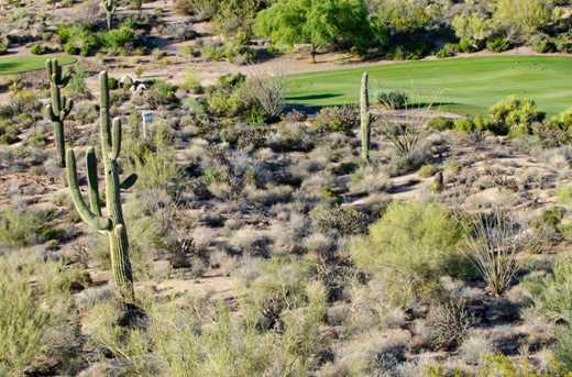 10765 E Cinder Cone Trail - Photo 1