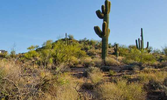 10765 E Cinder Cone Trail - Photo 5