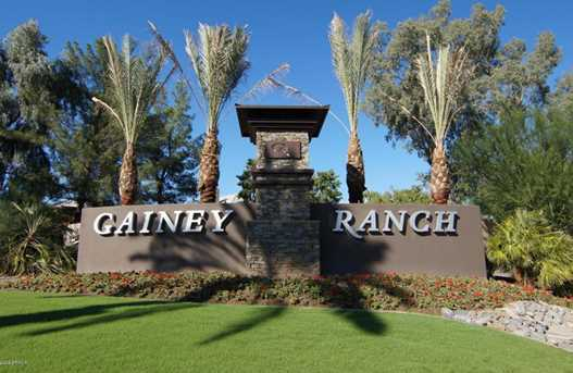 7710 E Gainey Ranch Rd #131 - Photo 17